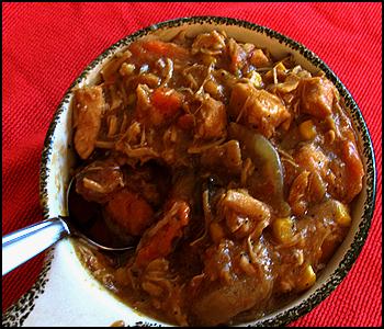 Chicken Stew3