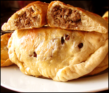 Meat Pies1