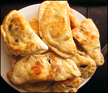 Meat Pies3