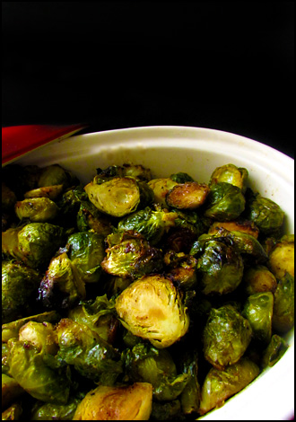 Brussel Sprouts2