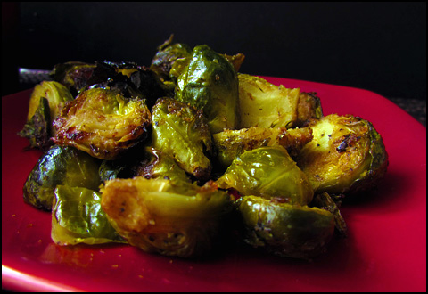Brussel Sprouts4