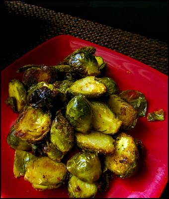 Brussel Sprouts5