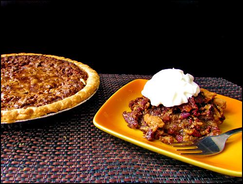Pecan Pie4