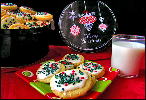 Butter Cookies2