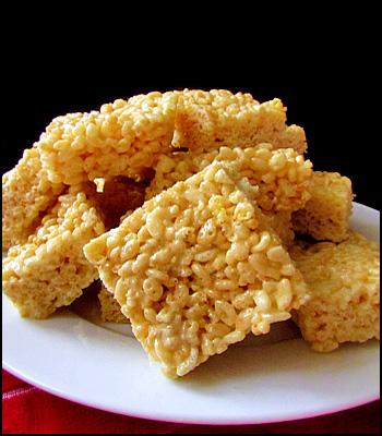 Rice Krispies2