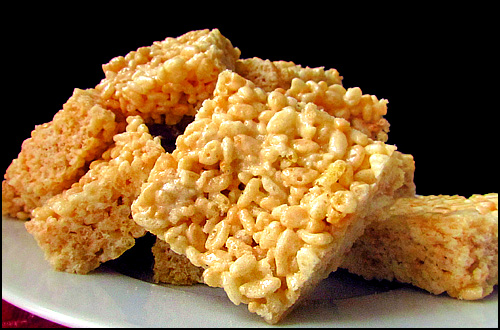 Rice Krispies4