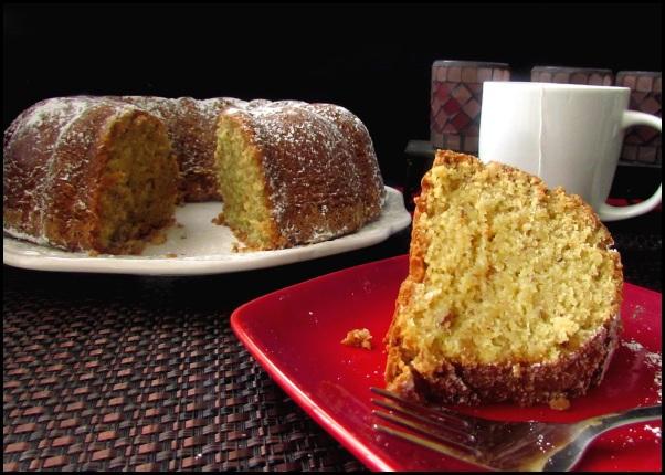 Sugar Cookie Torte4