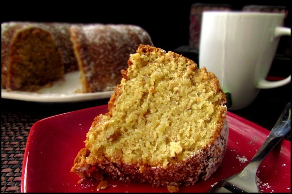 Sugar Cookie Torte6