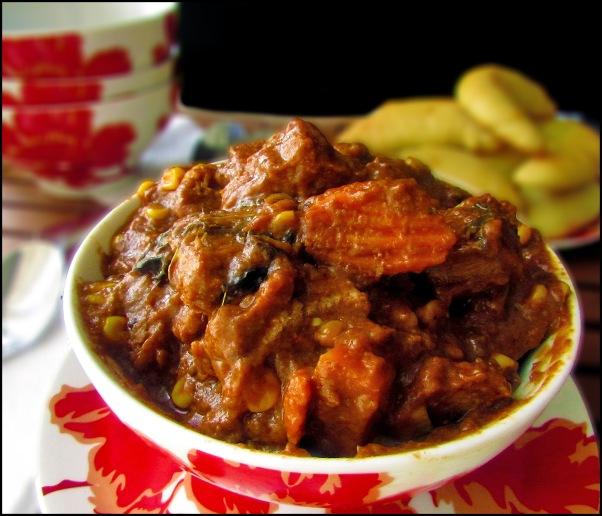 Beef Stew3