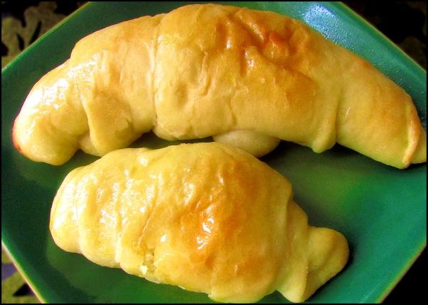 Butterhorns2
