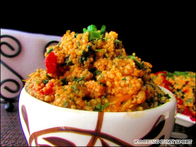 Couscous3Tagged