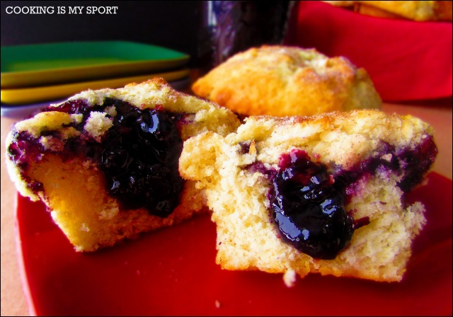 Blackberry Muffins1Tagged