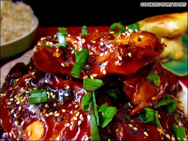 Hoisin Chicken3Tagged