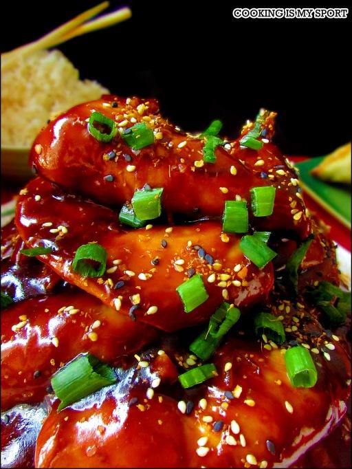 Hoisin Chicken4Tagged