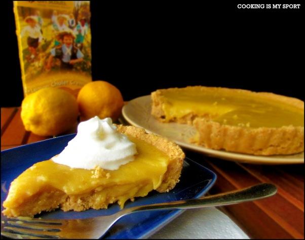 Lemon Tart2TAGGED