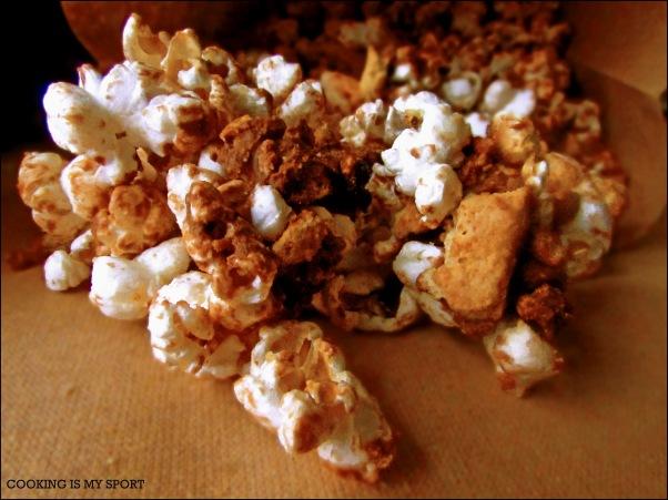 Smores Popcorn1Tagged