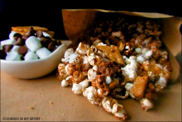 Smores Popcorn2Tagged