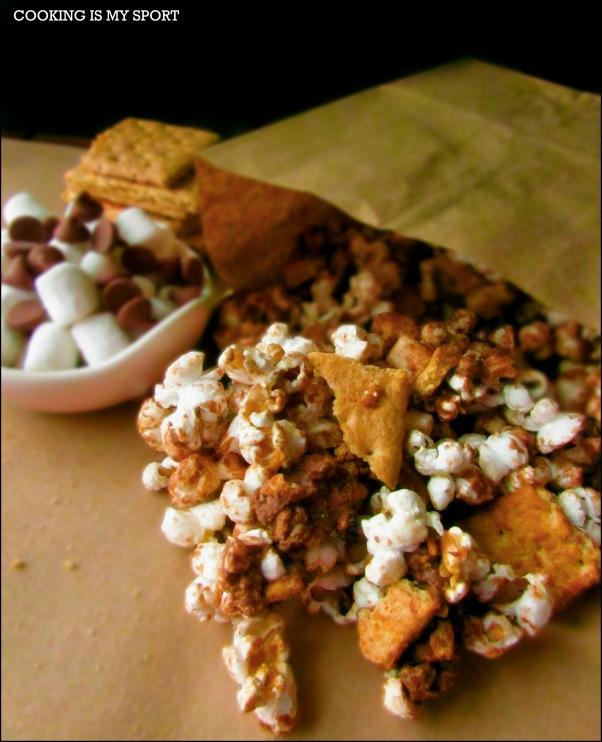 Smores Popcorn3Tagged