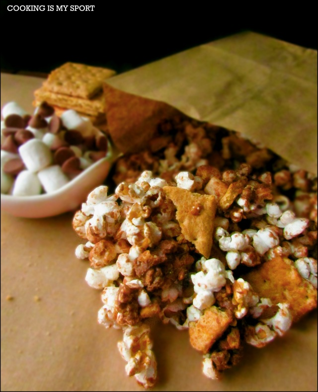 Smores Popcorn3Tagged