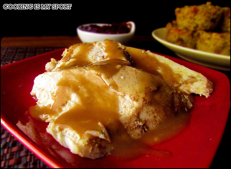 Spice Turkey Breast1Tagged