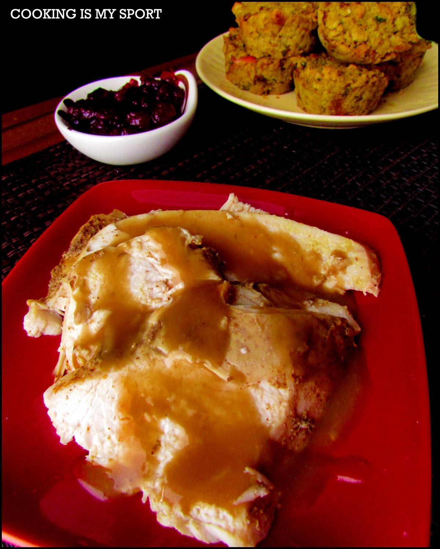 Spice Turkey Breast3 Tagged