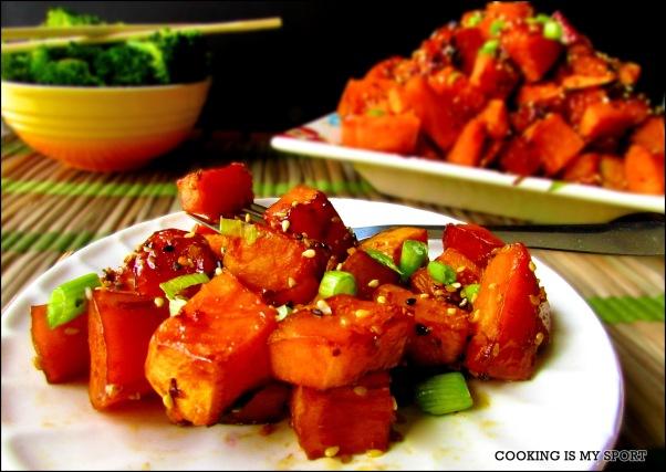 Asian Sweet Potatoes1Tagged
