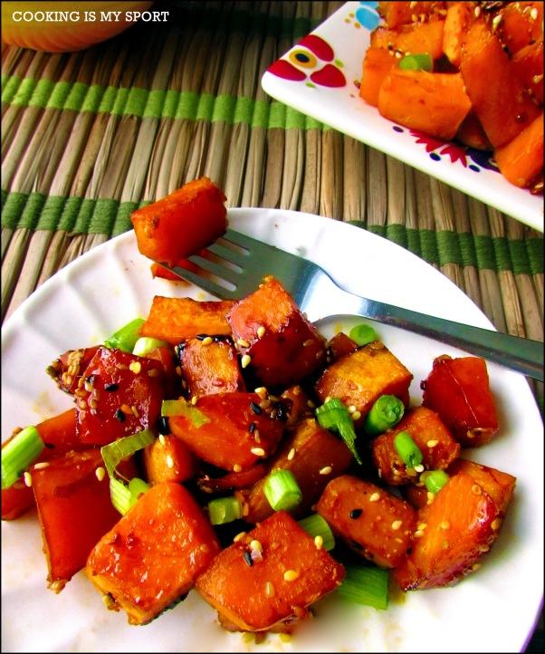 Asian Sweet Potatoes2 Tagged