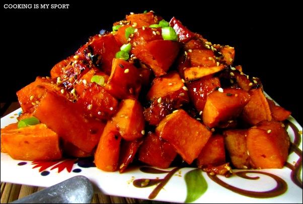 Asian Sweet Potatoes3 Tagged