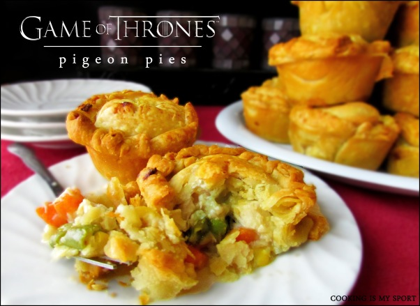 Chicken Pies1