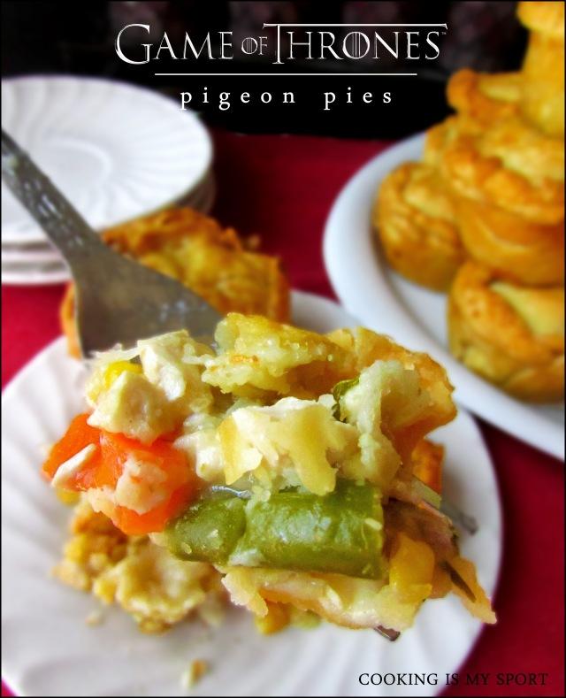 Chicken Pies2
