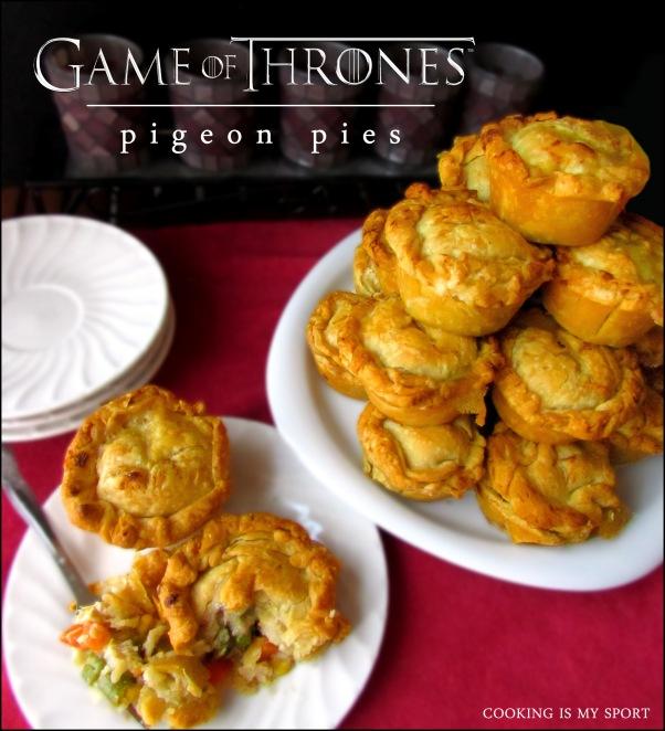 Chicken Pies3
