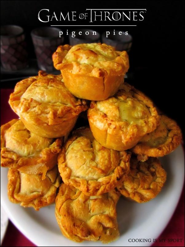 Chicken Pies4