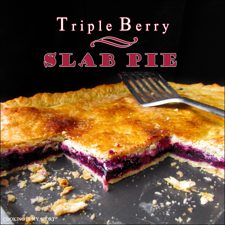 Berry Slab Pie2