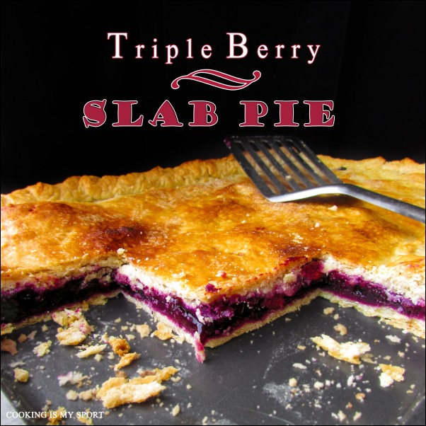 Berry Slab Pie2