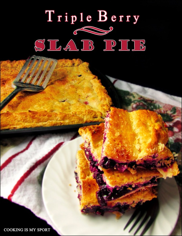 Berry Slab Pie3