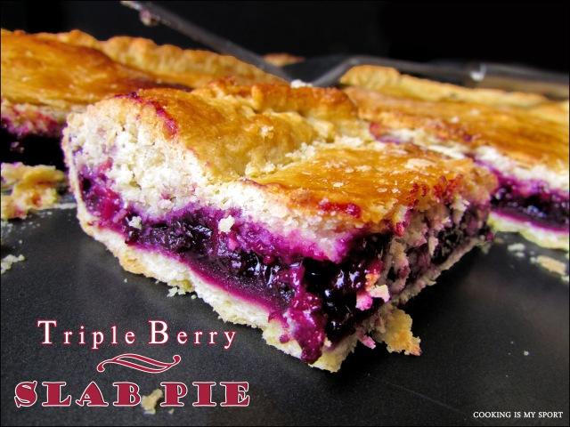 Berry Slab Pie6
