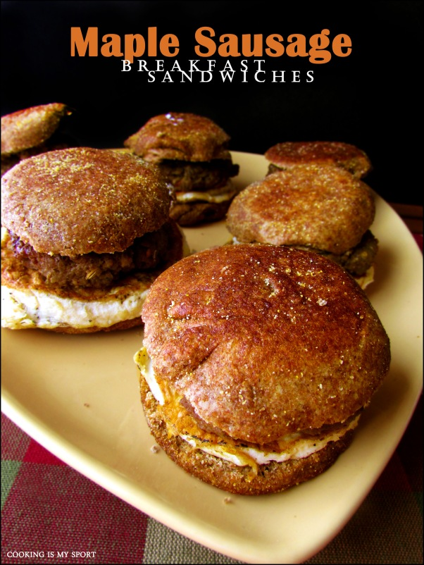 Breakfast Sandwiches3