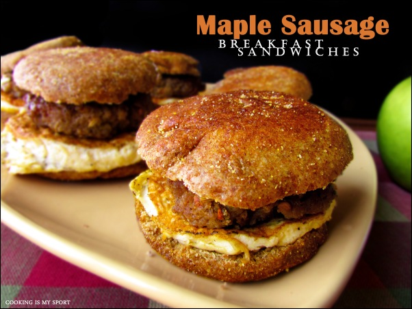 Breakfast Sandwiches4
