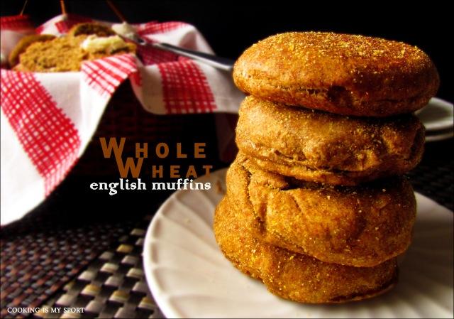 English Muffins3