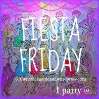 fiesta-friday-badge-button-i-party