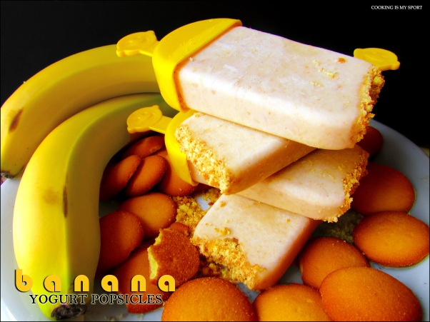 Banana Popsicles3