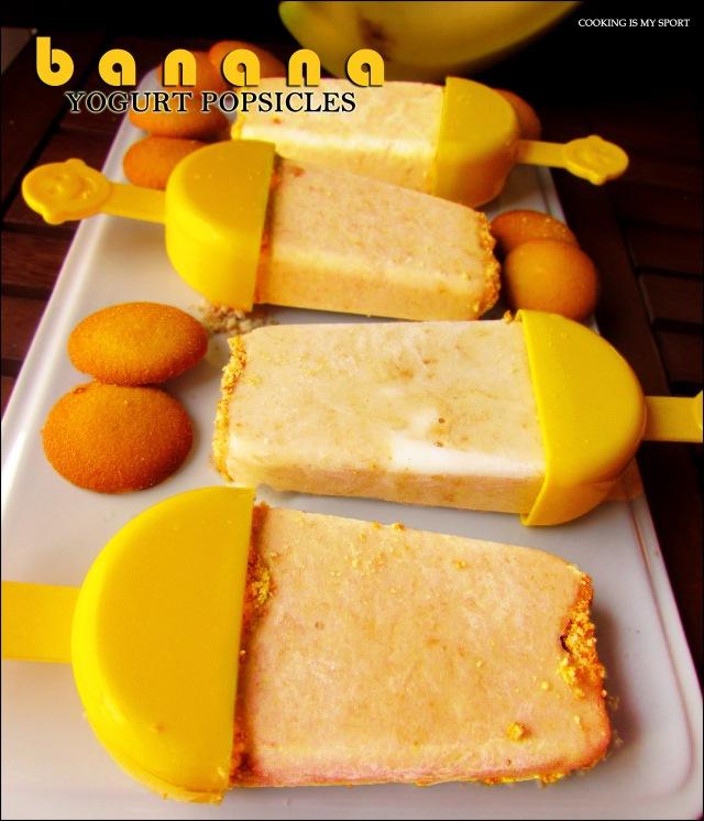Banana Popsicles4