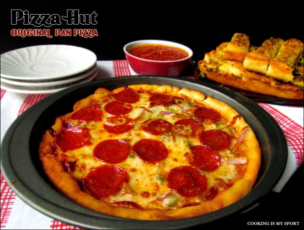 PizzaHutPizza3