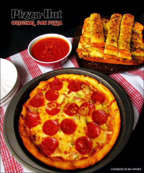 PizzaHutPizza4