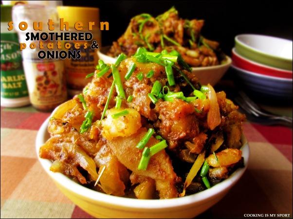 PotatoesandOnions1