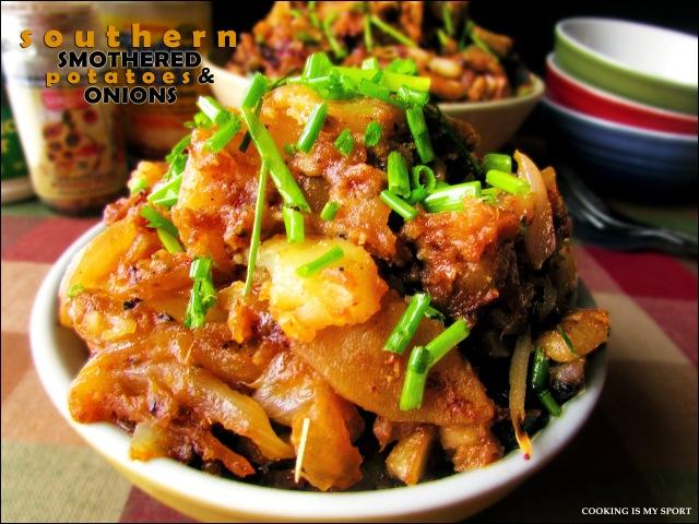 PotatoesandOnions3
