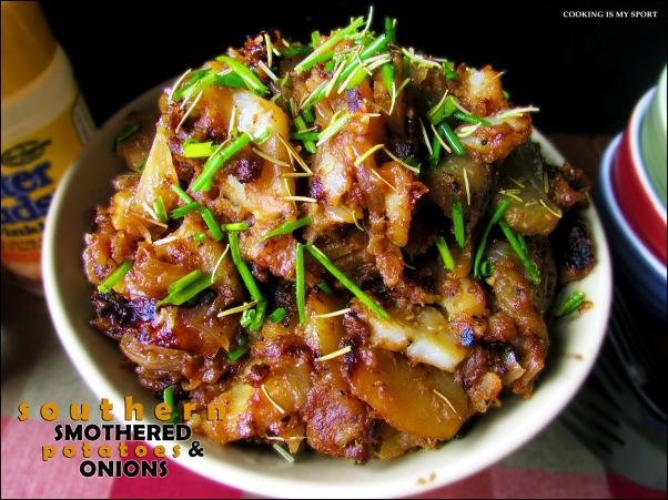 PotatoesandOnions5