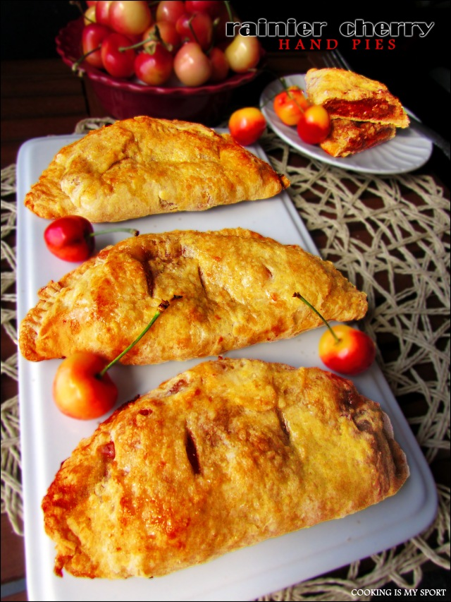 Ranier Cherry Handpies2