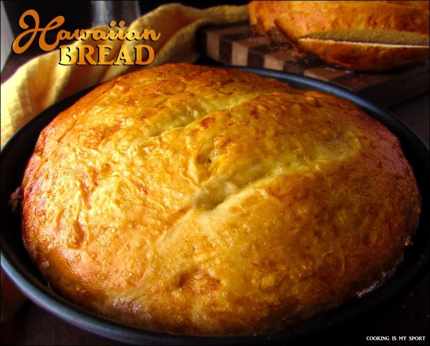 Hawaiian Bread3