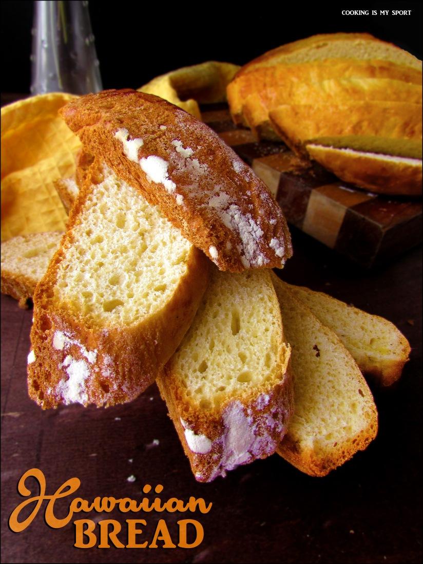 Hawaiian Bread4